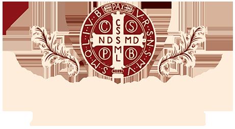 Opactwo Benedyktynek w Żarnowcu